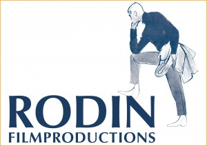 rodin filmproductions